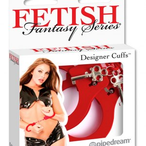toys-fetish-ToddCouplesSuperstore-3401