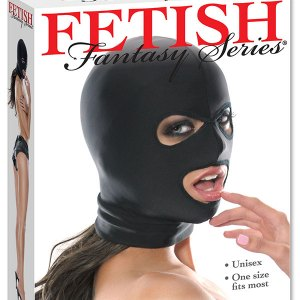 toys-fetish-ToddCouplesSuperstore-3461