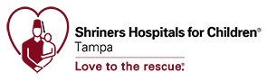 Shriners Hospitals for Children - Charities - Todd Couples Superstore